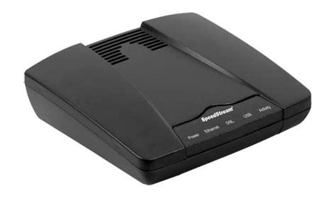 Modem Speedy Laptop Pc Droid Configurando O Modem Siemens Speed 4200 Ou 4100 Em Router