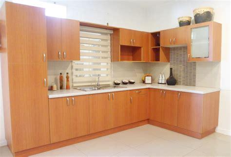 Kitchens in the philippines joy studio design gallery best design