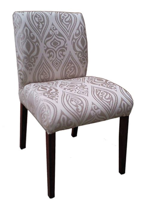 sydney dining chair mabarrack furniture factory adelaide south australia