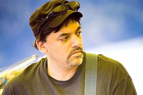 fraser valley concert series starts season in abbotsford