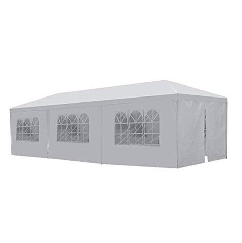car canopy tent 20x30 20x30 tent for sale only 2 left at 70