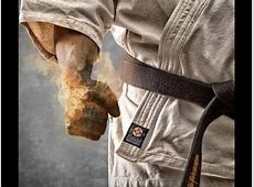 Karate Shotokan Defesa Pessoal - Kanku Dai Kata - Sensei ... Karate Wallpaper