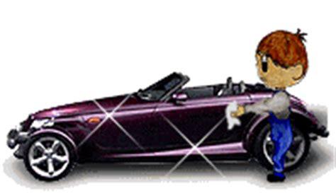salon mobil terdekat otomotipsntricks tips trik memoles sendiri mobil anda