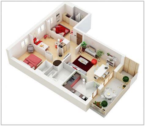 gambar desain teras rumah sebagai ruang tamu contoh sur