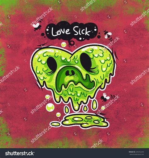sick valentines pictures sick humor valentines stock