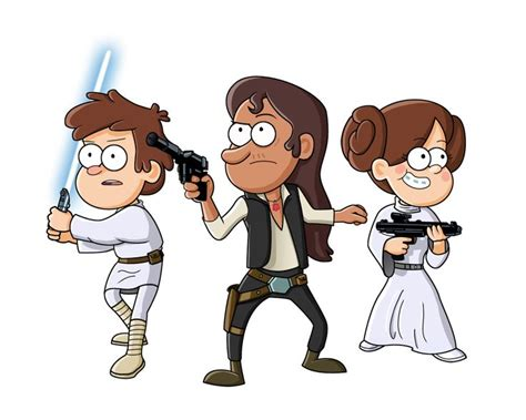 Piero X Starwars Gravitty Pattern 153 best images about gravity falls on dipper pines and pixel pattern