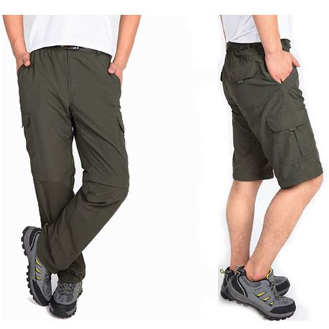 mens bike riding outdoor mens bike bicycle cycling riding pants riding