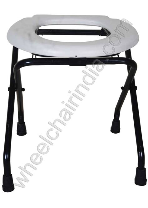 travel toilet seat  adults portable folding backpacking