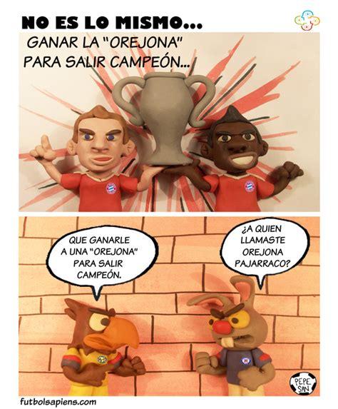 No Reconciliation For L Lo And by No Es Lo Mismo Futbol Sapiens