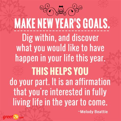 new year resolution quote new year goal quotes quotesgram
