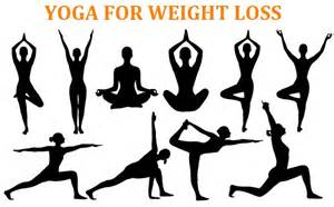 yoga for weight loss timeless medical weight loss blog