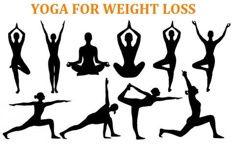 weight management practice weight management archives timeless spa ogden ut