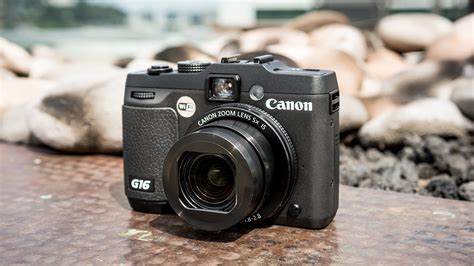 canon powershot g16 digital review impressions review using the canon powershot g16