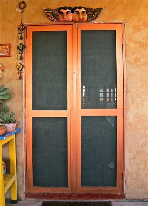 Free Screen Door by Build Free Screen Door Plans Diy Pdf Woodworking Plans