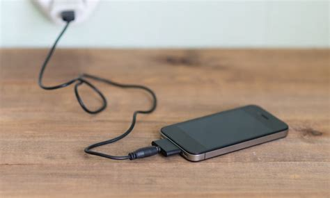 5 tips on taking care of device chargers electronic products