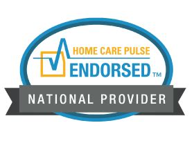 comfort keepers la crosse wi 2017 best of home care award winners home care pulse
