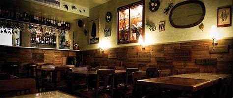 best bars in lisbon best bars europe