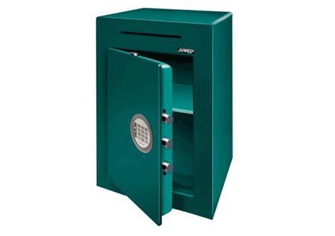 sistemi di sicurezza casa sistemi sicurezza per casa e aziende ferramenta mozzo