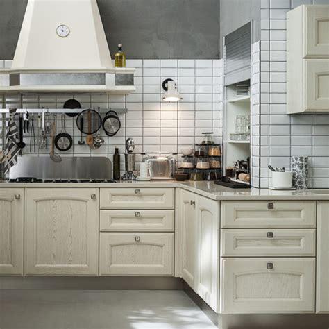 villa d este cucina cucina veneta cucine villa d este magnolo mobili
