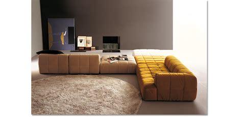 idea divani divano provenzale usato divano design usato idee per il