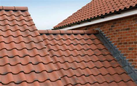 Ceramic Roof Tiles Clay Roof Tiles Minimum Pitch Tile Design Ideas