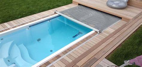 Whirlpool Garten Preis by 220 Bersicht Aller Optirelax 174 Swim Spa Pools