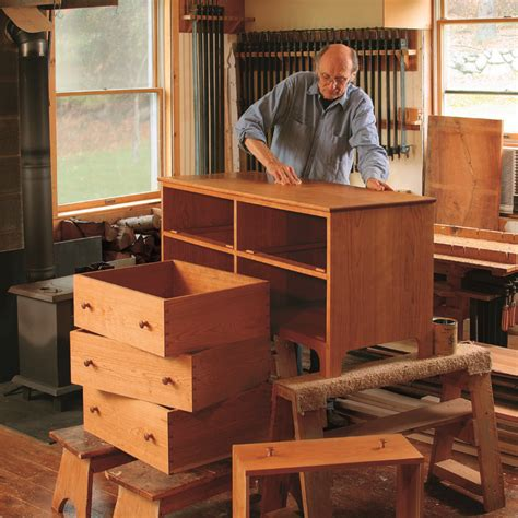 images  woodworking cabinetry  pinterest