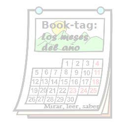 mirar leer saber rese 241 a fray perico mirar leer saber otros book tag 4 los meses del a 209 o