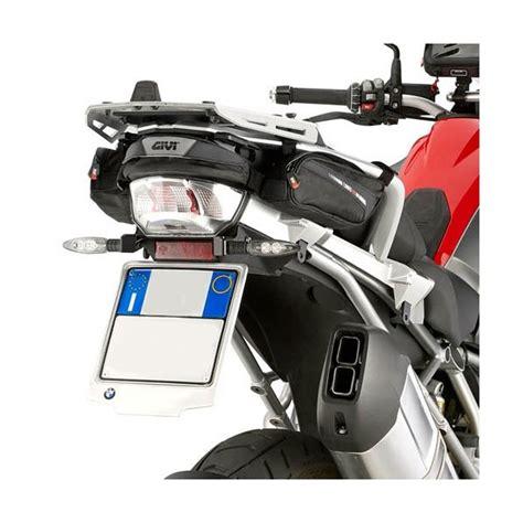 porta scooter per auto porta attrezzi moto bmw
