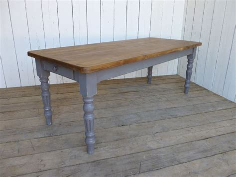Pine Dining Table And Chairs For Sale Turned Table Legs For Sale Coffee Table Beautiful Reclaimed Creating Distressed Wood