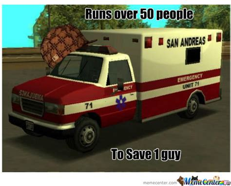 Ambulance Meme - ambulance memes best collection of funny ambulance pictures
