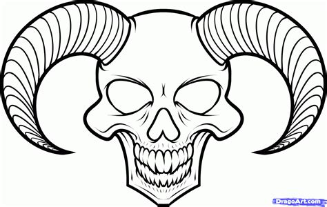 easy tattoos to draw for beginners amazing tattoo easy skull tattoo designs for beginners amazing tattoo