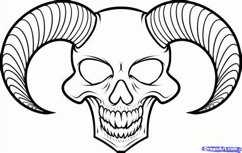 simple skull tattoo design easy skull tattoo designs for beginners amazing tattoo