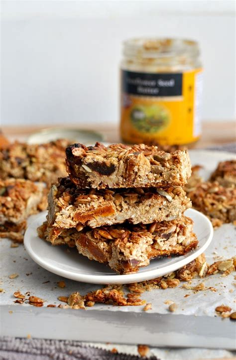 top 10 healthiest granola bars top 10 healthiest granola bars 28 images top 10