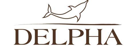 www delpha com salles d exposition desenfans