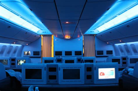 turkish airline comfort class review thy turkish airlines review guangzhou to istanbul
