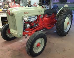 ford 8n colors tractor talk forum yesterday s tractors