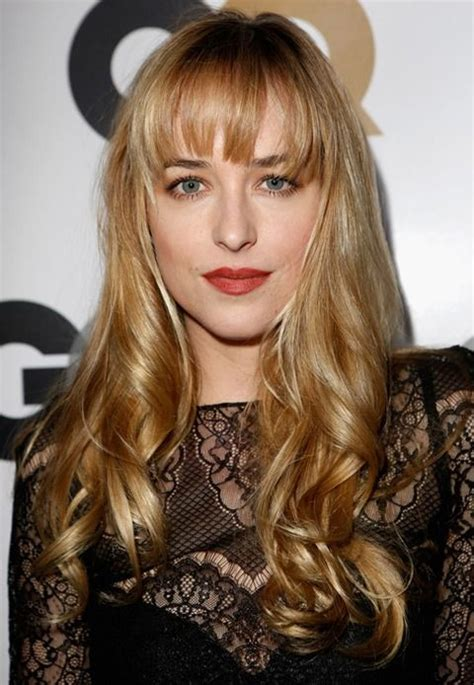 dakota johnson pubic hair 1593 best images about hair on pinterest