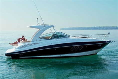 best cruiser boats 2016 2018 cruisers yachts 35 express power boat for sale www