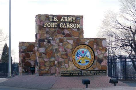 fort carson unit headed   showdown  islamic