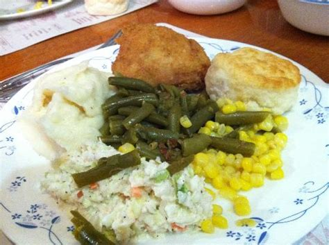 southern comfort food restaurant southern comfort food picture of home place restaurant