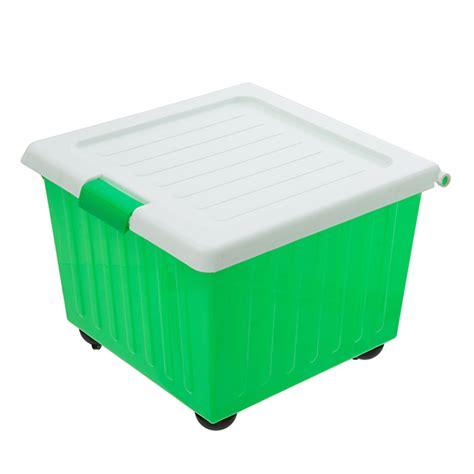 Dijamin Box Kontainer Container 5 Liter Serbaguna Shinpo sip 117 cb 35 shinpo