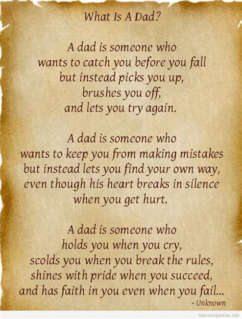 special fathers day messages special s quotes quote genius quotes