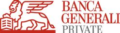 conto deposito banca generali home banca generali it