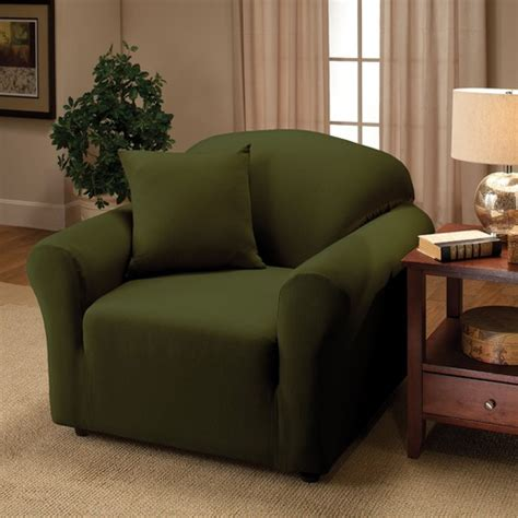 cheap slipcovers for couches and loveseats stretch sofa covers cheap stretch furniture cover for