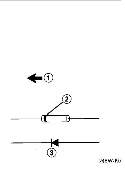 diode fuse autozone diode autozone 28 images diode fuse autozone 28 images 1996 s10 a c clutch wiring diagram