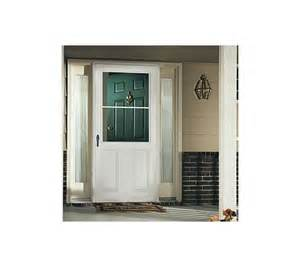 Pella Retractable Screen Door retractable screen storm door replacement parts car parts and wiring