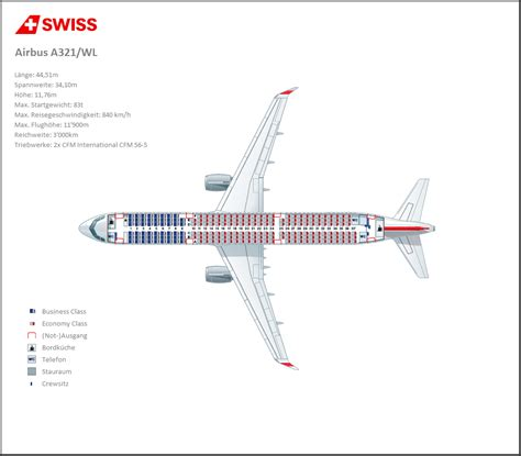 How Much Is 200 Swiss Swiss A321 Sharklets Infinite Flight Community