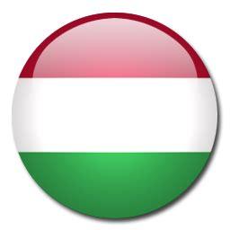 consolato italiano budapest ungheria hu