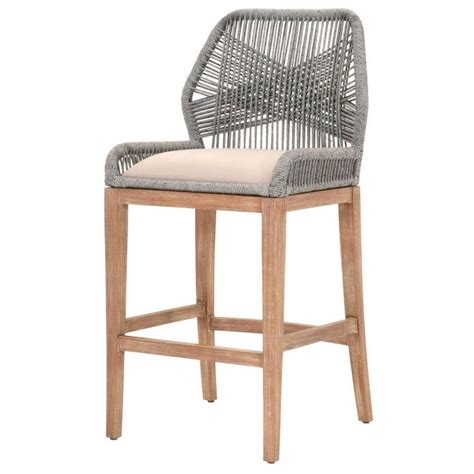 Orient Express Loom Counter Stool by 51 Best Kitchen Stool Images On Bar Stools